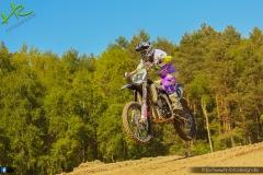 motorcross_boerger_vfm_adac_niedersachsen_cup 910