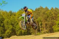 motorcross_boerger_vfm_adac_niedersachsen_cup 911
