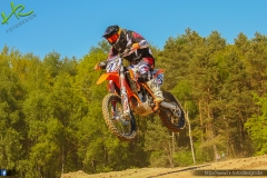 motorcross_boerger_vfm_adac_niedersachsen_cup 914
