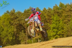 motorcross_boerger_vfm_adac_niedersachsen_cup 915