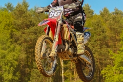 motorcross_boerger_vfm_adac_niedersachsen_cup 920