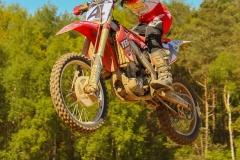 motorcross_boerger_vfm_adac_niedersachsen_cup 921