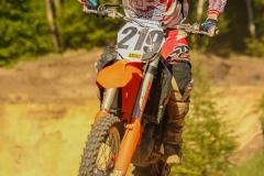 motorcross_boerger_vfm_adac_niedersachsen_cup 953