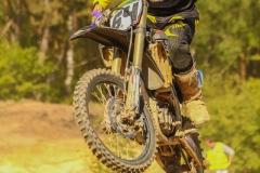 motorcross_boerger_vfm_adac_niedersachsen_cup 955