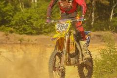 motorcross_boerger_vfm_adac_niedersachsen_cup 957