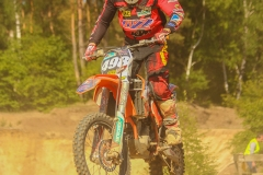 motorcross_boerger_vfm_adac_niedersachsen_cup 958