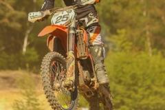 motorcross_boerger_vfm_adac_niedersachsen_cup 961