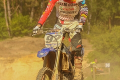 motorcross_boerger_vfm_adac_niedersachsen_cup 968