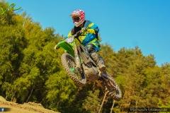 motorcross_boerger_vfm_adac_niedersachsen_cup 984