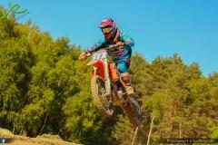 motorcross_boerger_vfm_adac_niedersachsen_cup 985