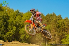 motorcross_boerger_vfm_adac_niedersachsen_cup 986