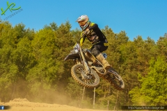 motorcross_boerger_vfm_adac_niedersachsen_cup 988