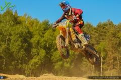 motorcross_boerger_vfm_adac_niedersachsen_cup 989