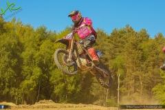 motorcross_boerger_vfm_adac_niedersachsen_cup 990