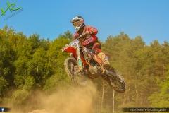 motorcross_boerger_vfm_adac_niedersachsen_cup 992