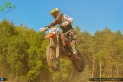 motorcross_boerger_vfm_adac_niedersachsen_cup 994