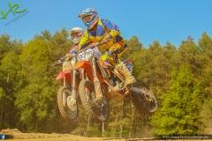 motorcross_boerger_vfm_adac_niedersachsen_cup 995