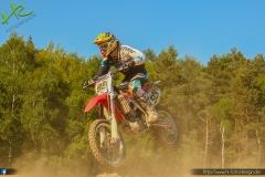 motorcross_boerger_vfm_adac_niedersachsen_cup 997