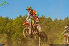 motorcross_boerger_vfm_adac_niedersachsen_cup 998