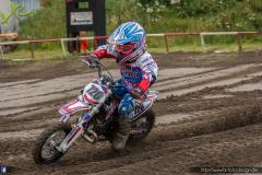 motorcross_halbemond_am_stadion_vfm_adac_niedersachsen_cup_part1 011