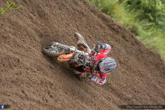 motorcross_halbemond_am_stadion_vfm_adac_niedersachsen_cup_part1 031