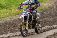 motorcross_halbemond_am_stadion_vfm_adac_niedersachsen_cup_part1 033