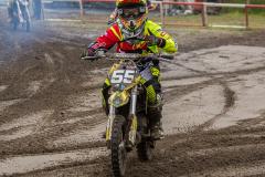 motorcross_halbemond_am_stadion_vfm_adac_niedersachsen_cup_part1 035