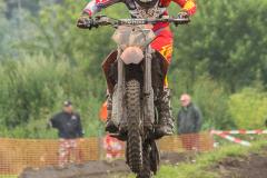 motorcross_halbemond_am_stadion_vfm_adac_niedersachsen_cup_part1 153