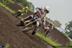 motorcross_halbemond_am_stadion_vfm_adac_niedersachsen_cup_part1 158