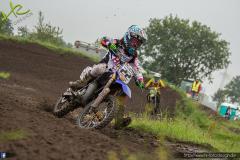 motorcross_halbemond_am_stadion_vfm_adac_niedersachsen_cup_part1 162