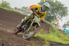 motorcross_halbemond_am_stadion_vfm_adac_niedersachsen_cup_part1 164