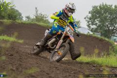 motorcross_halbemond_am_stadion_vfm_adac_niedersachsen_cup_part1 166