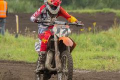motorcross_halbemond_am_stadion_vfm_adac_niedersachsen_cup_part1 184
