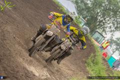 motorcross_halbemond_am_stadion_vfm_adac_niedersachsen_cup_part1 191
