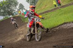 motorcross_halbemond_am_stadion_vfm_adac_niedersachsen_cup_part1 193