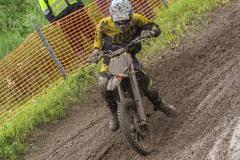 motorcross_halbemond_am_stadion_vfm_adac_niedersachsen_cup_part1 213