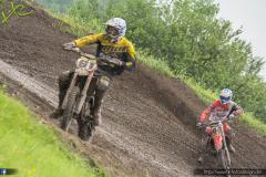 motorcross_halbemond_am_stadion_vfm_adac_niedersachsen_cup_part1 230