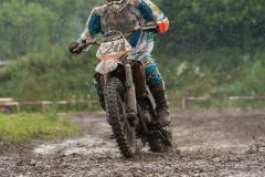 motorcross_halbemond_am_stadion_vfm_adac_niedersachsen_cup_part1 268