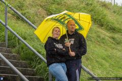 motorcross_halbemond_am_stadion_vfm_adac_niedersachsen_cup_part1 301