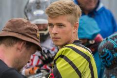 motorcross_halbemond_am_stadion_vfm_adac_niedersachsen_cup_part1 309