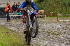 motorcross_halbemond_am_stadion_vfm_adac_niedersachsen_cup_part1 310