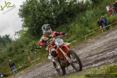 motorcross_halbemond_am_stadion_vfm_adac_niedersachsen_cup_part1 315