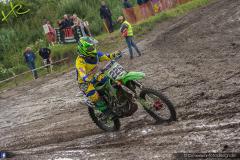 motorcross_halbemond_am_stadion_vfm_adac_niedersachsen_cup_part1 321