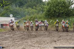motorcross_halbemond_am_stadion_vfm_adac_niedersachsen_cup_part1 341