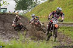 motorcross_halbemond_am_stadion_vfm_adac_niedersachsen_cup_part1 345