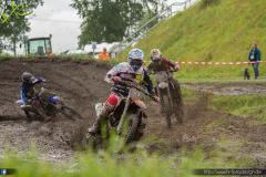 motorcross_halbemond_am_stadion_vfm_adac_niedersachsen_cup_part1 347