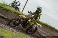 motorcross_halbemond_am_stadion_vfm_adac_niedersachsen_cup_part1 385