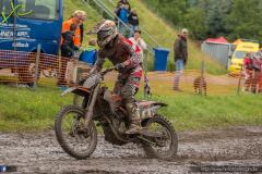 motorcross_halbemond_am_stadion_vfm_adac_niedersachsen_cup_part1 387