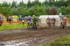motorcross_halbemond_am_stadion_vfm_adac_niedersachsen_cup_part2 083