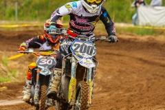 motorcross_itterbeck_vfm_adac_niedersachsen_cup 001